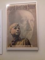 Šetnja kroz stoljeća u Muzeju njemačke povijesti
