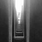 Tura kroz nacističku povijest Berlina