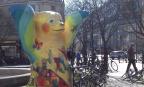Šest dana u Berlinu nije dovoljno