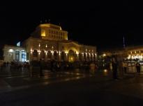 Trg Republike