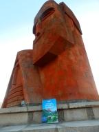 Gorski Karabah – zemlja koja (ne) postoji