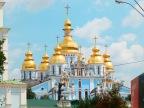 Ukrajina – europski div
