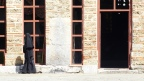 Kosovo: država, to (ni)sam ja
